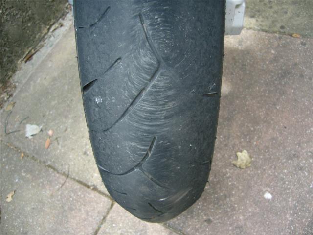 usure excessive pneu avant page 4 il 233 tait une fois suzette sv650 sv1000